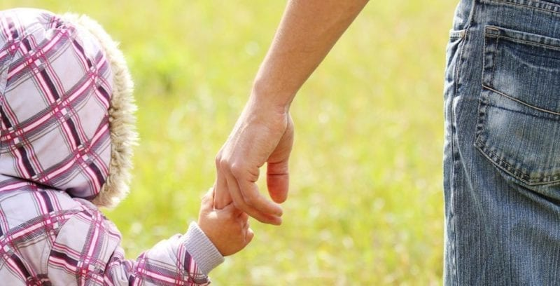 Top 10 Questions About NC Custody