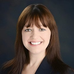 Angela McIlveen