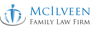 McIlveen Family Law Firm
