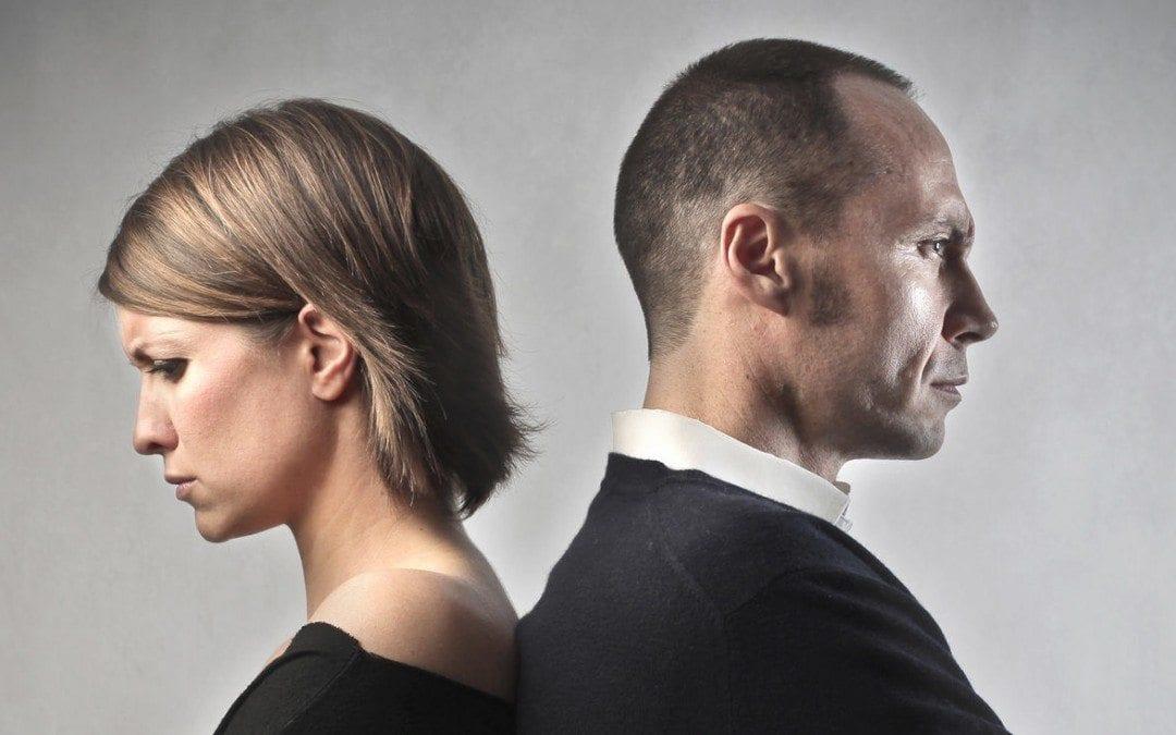 Understanding Absolute Divorce