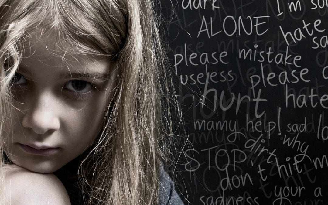 Does Domestic Violence Affect Child Custody?