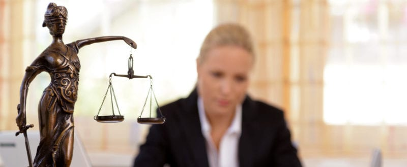 Hiring a Divorce Attorney in NC
