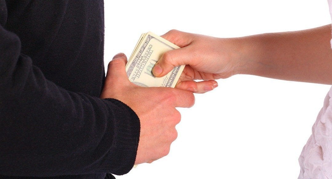 How long does alimony last?