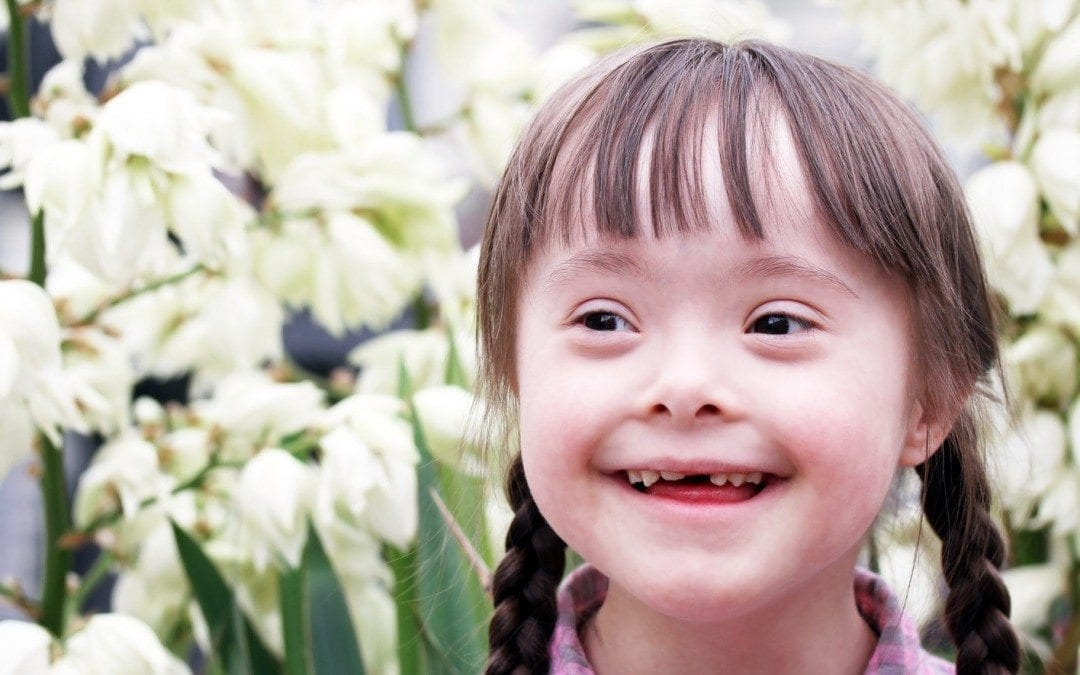 How Does My Child's Special Needs Affect Child Support?
