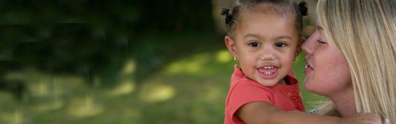 Adoption in North Carolina