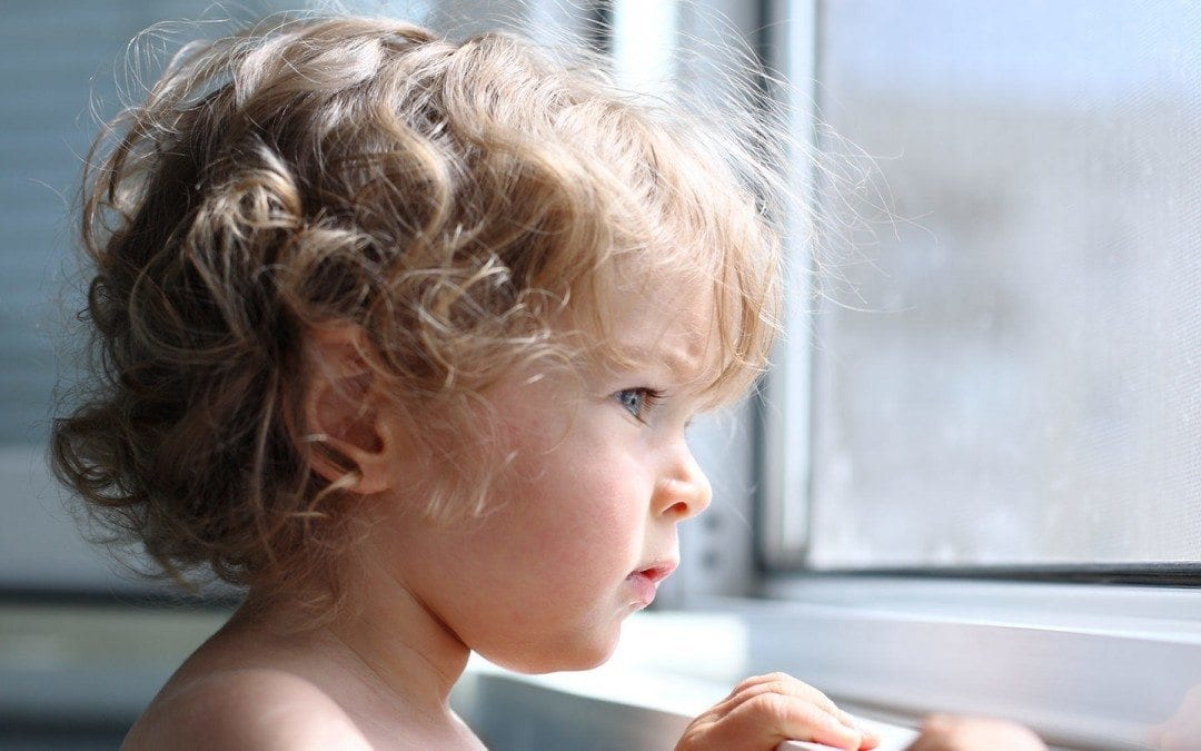Child support in joint custody?