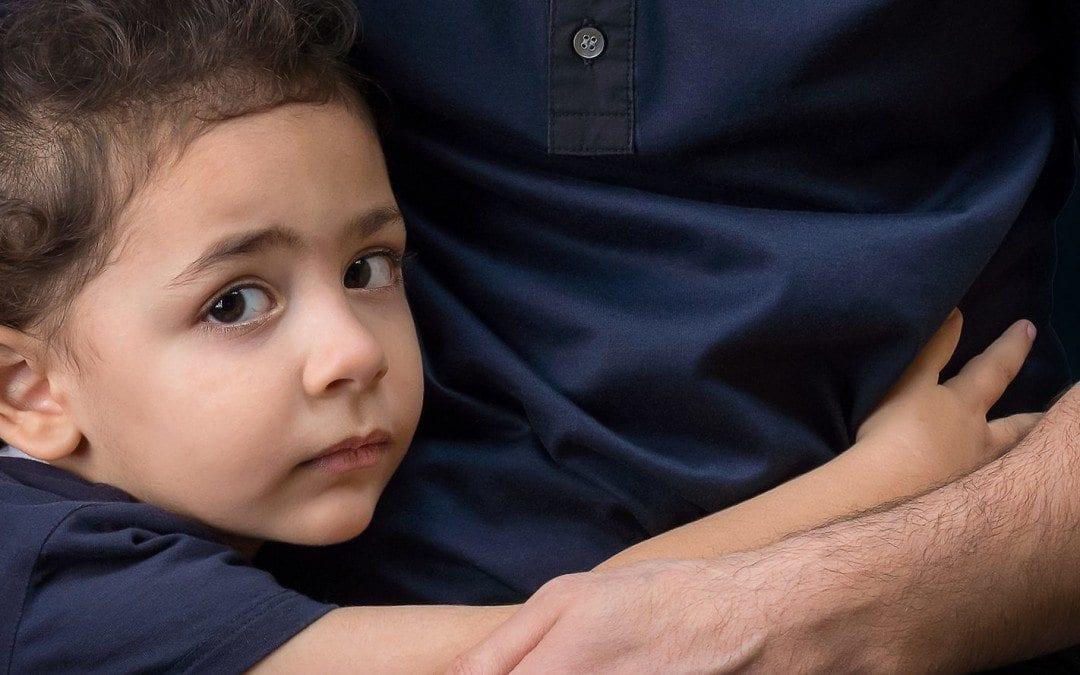 Child Custody Issues