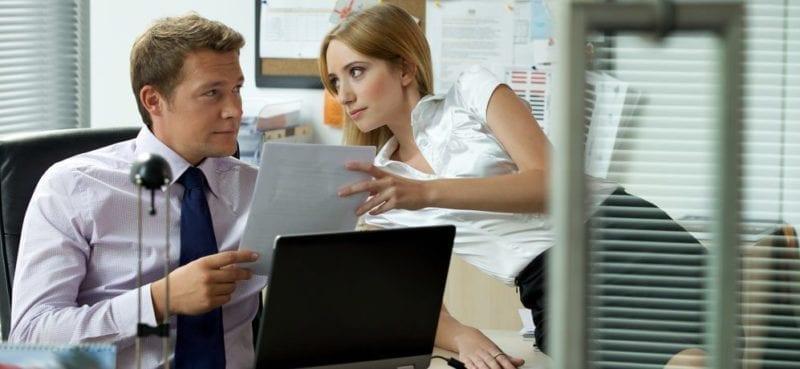 Cheating Hurts… Employers?