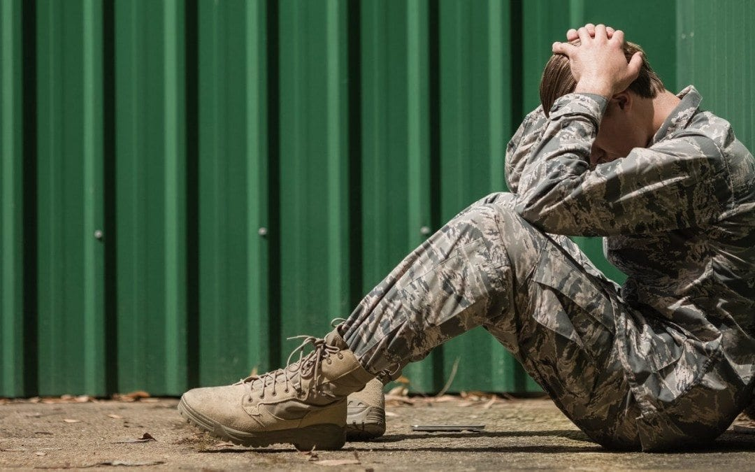 What Makes Military Divorce Different?