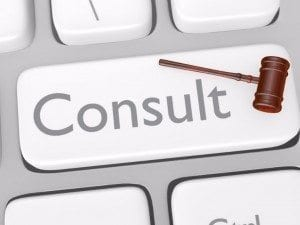 family law consultation faq