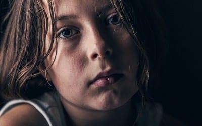DSS, Custody & Your Children