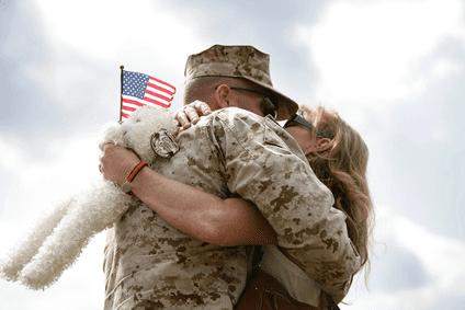 sc military divorce