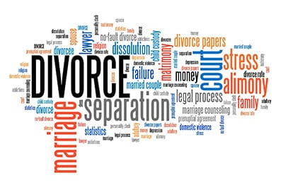 Greenville Divorce Attorney, Greenville Family Law Attorney, Divorce Lawyer